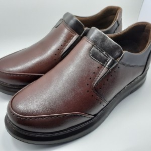 کفش کلارک مردانه-تصویر 2