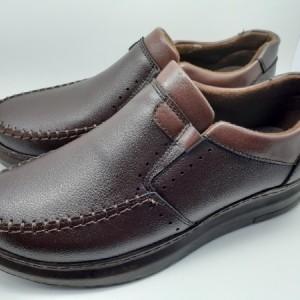 کفش کاوه مردانه