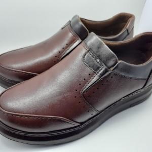 کفش کلارک مردانه