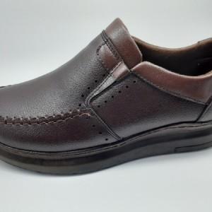 کفش کاوه مردانه-تصویر 2