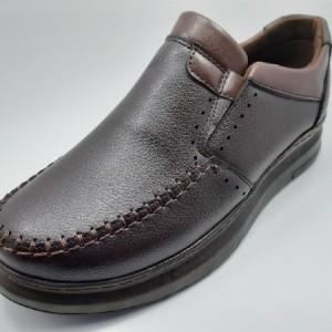 کفش کاوه مردانه-تصویر 4