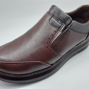 کفش کلارک مردانه-تصویر 3