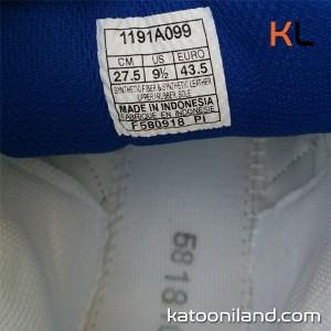 کفش ورزشی اسیکس ژل کایانو 5-تصویر 5