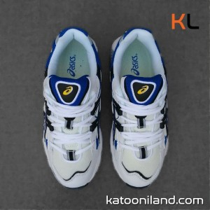 کفش ورزشی اسیکس ژل کایانو 5-تصویر 3