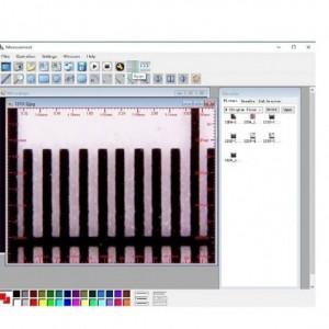 میکروسکوپ دیجیتال مدل 1000X-تصویر 4