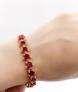 دستبند جواهری-تصویر 2