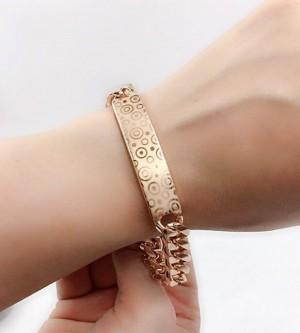 دستبند ژوپینگ-تصویر 5