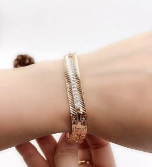دستبند ژوپینگ-تصویر 4