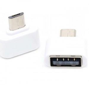 MicroUSB OTG Adapter-تصویر 2