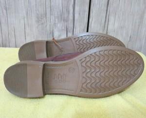 کفش مجلسی حراجی-تصویر 5