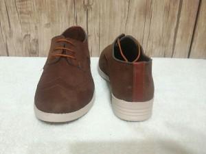 کفش مجلسی حراجی-تصویر 2
