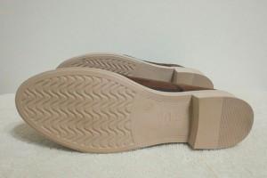 کفش مجلسی حراجی-تصویر 3