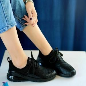کفش کتانی نایک مردانه و زنانه-تصویر 2