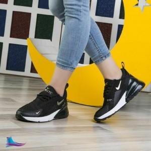 کفش کتانی نایک مردانه و زنانه-تصویر 3