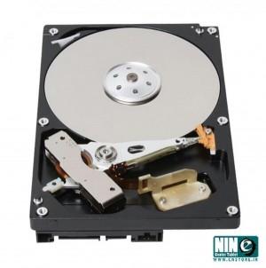 هارد دیسک اینترنال توشیبا DT01ACA100 ظرفیت 1 ترابایت-تصویر 3