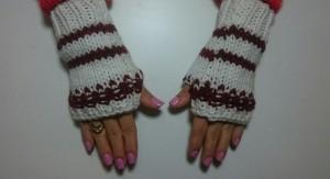 دستکش زنانه-تصویر 2