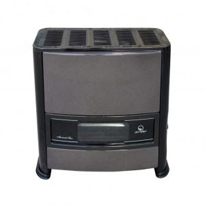 بخاری گازی مروارید سوز مدل ساده 9000-تصویر 2