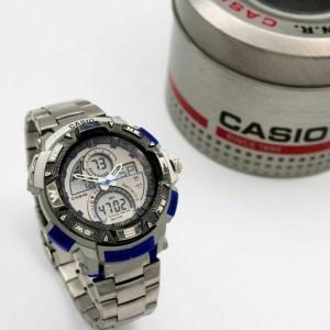 ساعت دیجیتالی Casio STONE