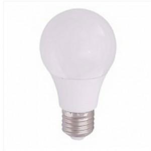 لامپ ۷ وات آوا(هلیوس)