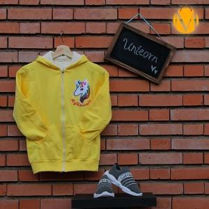 سوییشرت My Unicorn-تصویر 3