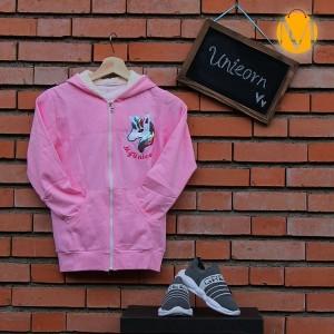 سوییشرت My Unicorn-تصویر 2