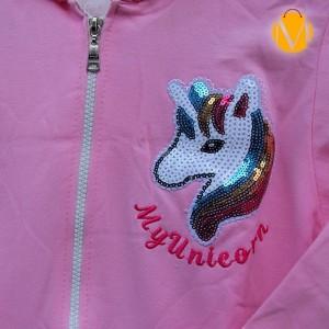 سوییشرت My Unicorn-تصویر 5