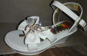 کفش دخترانه-تصویر 3