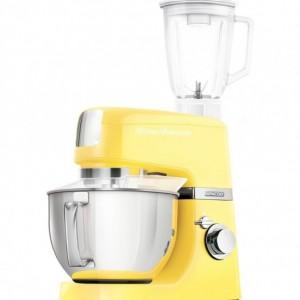 ماشین آشپزخانه سنکور، ۱۰۰۰ وات-تصویر 4
