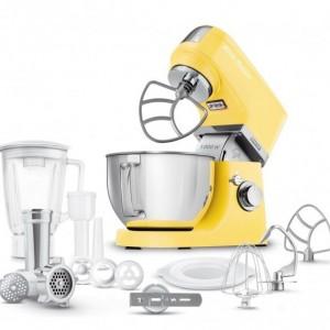 ماشین آشپزخانه سنکور، ۱۰۰۰ وات