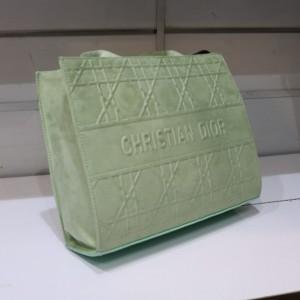 ساک دستی Cheristian Dior-تصویر 2