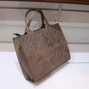 ساک دستی Cheristian Dior