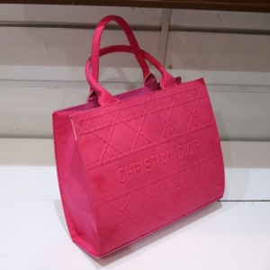 ساک دستی Cheristian Dior-تصویر 4