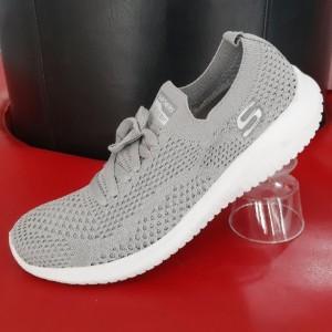 کفش راحتی زنانه جورابی-تصویر 5
