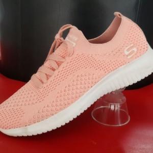 کفش راحتی زنانه جورابی-تصویر 4