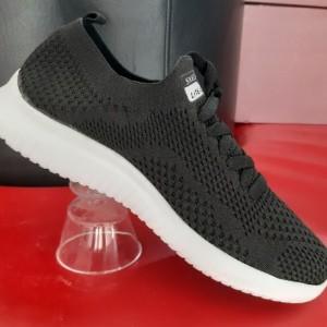 کفش راحتی زنانه جورابی-تصویر 2