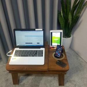 میز لپ تاپ مدل DS-1103-تصویر 4