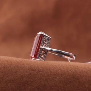 انگشتر الکساندریت-تصویر 3