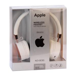 هدست بلوتوث Apple مدل KD-B08