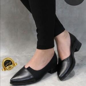 کفش زنانه کد 07