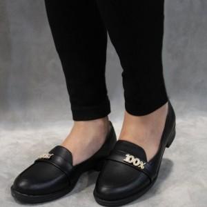 کفش زنانه کد03