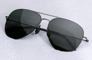 عینک اورجینال شیائومی-تصویر 3