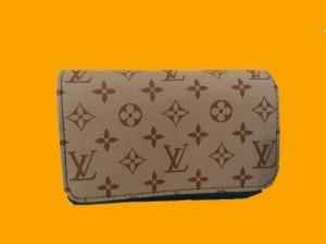 کیف دوشی زنانه-تصویر 2