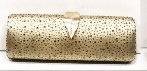 کیف مجلسی دستی
