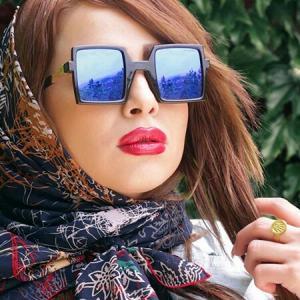 عینک Alexina-تصویر 2