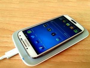 شارژروایرلس گوشی موبایل-تصویر 2