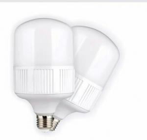 لامپ ۴۰ وات افراتاب