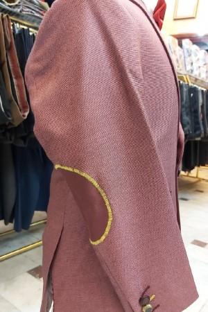 کت تک پسرانه-تصویر 5
