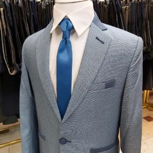 کت تک پسرانه-تصویر 2