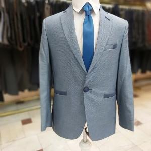 کت تک پسرانه
