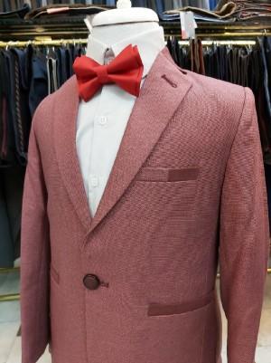 کت تک پسرانه-تصویر 4